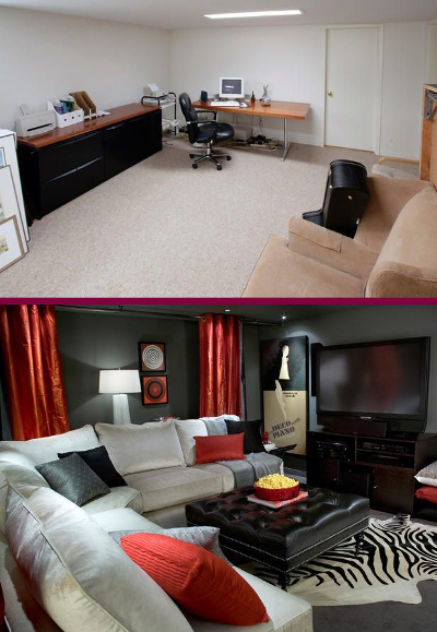 feng shui interior design greece interior design colors and feng shui my home decoration